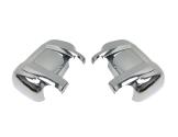 Nissan Primastar 01.07 - 12.10 Mittelkonsole Armaturendekor Cockpit Dekor 17 -Teile
