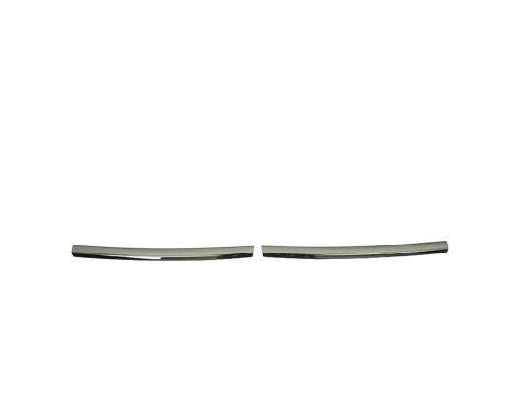 Peugeot Boxer 02.2006 Exkluzívne Samolepící Dekor Palubnej Dosky 20-Dielny