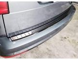 Dacia Lodgy 01.2010 Mittelkonsole Armaturendekor Cockpit Dekor 17 -Teile