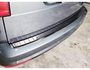 Dacia Lodgy 01.2010 Exkluzívne Samolepící Dekor Palubnej Dosky 17-Dielny
