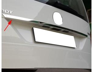 Dacia Logan 04.05 - 09.09 Exkluzívne Samolepící Dekor Palubnej Dosky 20-Dielny