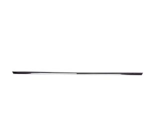 Dacia Dokker 01.2013 Exkluzívne Samolepící Dekor Palubnej Dosky 21-Dielny