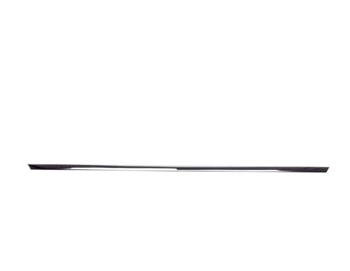 Mazda Premacy 06.99 - 12.04 Mittelkonsole Armaturendekor Cockpit Dekor 13 -Teile