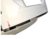 Mazda Mazda 6 06.04 - 12.07 Mittelkonsole Armaturendekor Cockpit Dekor 34 -Teile