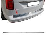 Mazda MX 5 12.00 - 12.05 Exkluzívne Samolepící Dekor Palubnej Dosky 14-Dielny