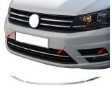 Mazda BT50 Pick-Up 06.99 - 12.06 Exkluzívne Samolepící Dekor Palubnej Dosky 12-Dielny