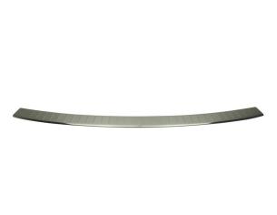 Mazda BT50 Pick-Up Full Set 07.06 - 12.10 Exkluzívne Samolepící Dekor Palubnej Dosky 23-Dielny