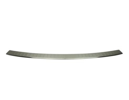 Mazda BT50 Pick-Up 07.06 - 12.10 Mittelkonsole Armaturendekor Cockpit Dekor 18 -Teile