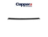 Toyota Verso R20 01.2013 Mittelkonsole Armaturendekor Cockpit Dekor 23 -Teile