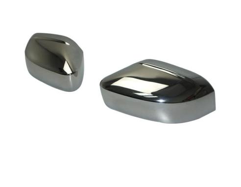 Mazda 626 08.97 - 05.04 Exkluzívne Samolepící Dekor Palubnej Dosky 11-Dielny
