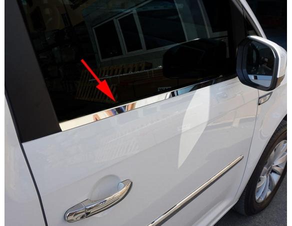 Mazda Mazda 3 06.04 - 12.09 Exkluzívne Samolepící Dekor Palubnej Dosky 25-Dielny