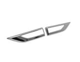 Mazda MX 5 12.00 - 12.05 Mittelkonsole Armaturendekor Cockpit Dekor 14 -Teile