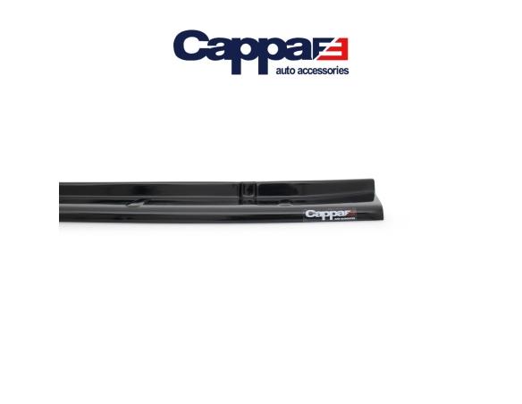 Toyota Verso R20 01.2013 Exkluzívne Samolepící Dekor Palubnej Dosky 23-Dielny