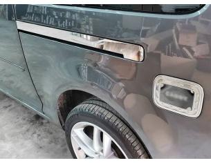 Mazda 323 FS 10.00 - 05.04 Mittelkonsole Armaturendekor Cockpit Dekor 8 -Teile