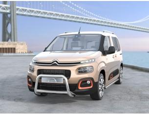 Mazda 323 S 01.1994 Exkluzívne Samolepící Dekor Palubnej Dosky 10-Dielny