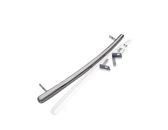 Opel Combo 01.2008 Exkluzívne Samolepící Dekor Palubnej Dosky 3-Dielny
