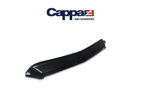 Toyota Rav 4 XA10 09.94 - 09.00 Mittelkonsole Armaturendekor Cockpit Dekor 13 -Teile
