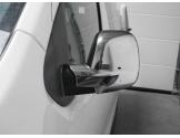 Opel Vivaro 01.01 - 12.06 Exkluzívne Samolepící Dekor Palubnej Dosky 6-Dielny