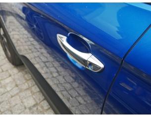 Opel Omega B1 09.93 - 08.99 Mittelkonsole Armaturendekor Cockpit Dekor 7 -Teile