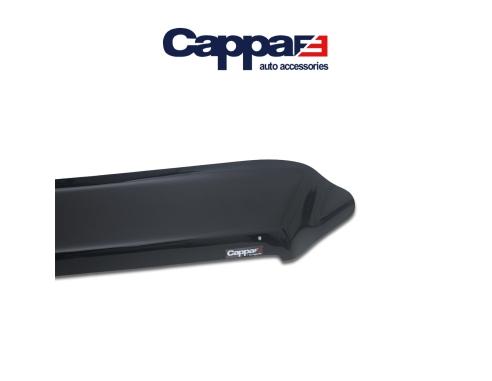Toyota Rav 4 XA20 11.03 - 12.04 Mittelkonsole Armaturendekor Cockpit Dekor 4 -Teile