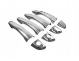 Opel Movano 01.04 - 12.09 Mittelkonsole Armaturendekor Cockpit Dekor 28 -Teile