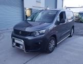 Opel Movano 01.99 - 12.03 Mittelkonsole Armaturendekor Cockpit Dekor 6 -Teile