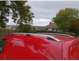 Opel Zafira B 01.06 - 12.10 Mittelkonsole Armaturendekor Cockpit Dekor 4 -Teile