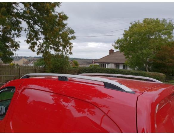 Opel Movano 01.99 - 12.03 Exkluzívne Samolepící Dekor Palubnej Dosky 6-Dielny