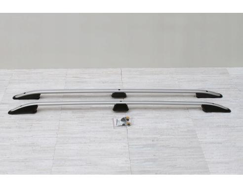 Opel Frontera 03.95 - 09.98 Mittelkonsole Armaturendekor Cockpit Dekor 13 -Teile