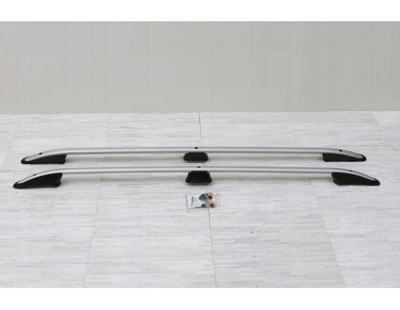 Opel Frontera 03.95 - 09.98 Exkluzívne Samolepící Dekor Palubnej Dosky 13-Dielny