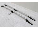 Opel Meriva 02.03 - 12.07 Mittelkonsole Armaturendekor Cockpit Dekor 17 -Teile