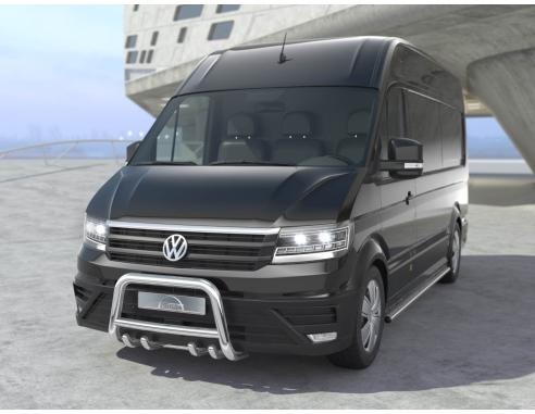Opel Omega B2 09.99 - 12.03 Mittelkonsole Armaturendekor Cockpit Dekor 8 -Teile