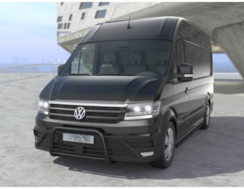 Opel Astra G 03.98 - 12.03 Exkluzívne Samolepící Dekor Palubnej Dosky 16-Dielny