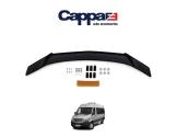 Toyota 4 Runner 10.89 - 08.96 Mittelkonsole Armaturendekor Cockpit Dekor 9 -Teile