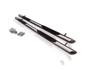 Tata Telco 01.1997 Mittelkonsole Armaturendekor Cockpit Dekor 11 -Teile