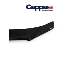 Toyota 4 Runner 10.89 - 08.96 Exkluzívne Samolepící Dekor Palubnej Dosky 9-Dielny