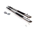Volkswagen Amarok 01.2011 Exkluzívne Samolepící Dekor Palubnej Dosky 35-Dielny