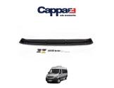 Toyota Avensis 01.03 - 12.05 Exkluzívne Samolepící Dekor Palubnej Dosky 9-Dielny