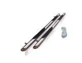 Volkswagen Amarok 01.2011 Mittelkonsole Armaturendekor Cockpit Dekor 35 -Teile