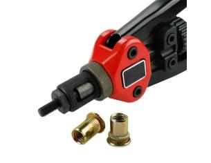 Volvo S 40 - V 40 03.96 - 03.00 Exkluzívne Samolepící Dekor Palubnej Dosky 18-Dielny