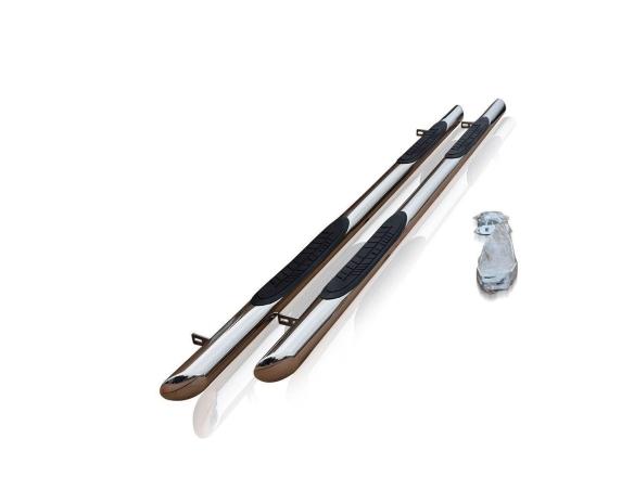 Volkswagen Caddy 01.04 - 08.09 Exkluzívne Samolepící Dekor Palubnej Dosky 16-Dielny