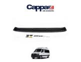 Volvo S 40 - V 40 04.00 - 05.03 Exkluzívne Samolepící Dekor Palubnej Dosky 10-Dielny