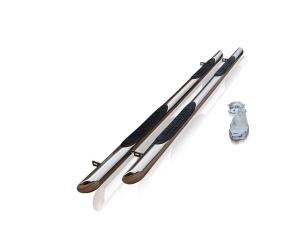 Setra 3-Series 01.96 - 01.00 Exkluzívne Samolepící Dekor Palubnej Dosky 13-Dielny