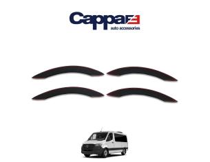 Volvo S 70 - V 70 02.97 - 12.99 Exkluzívne Samolepící Dekor Palubnej Dosky 13-Dielny