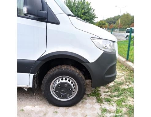 Volvo S 90 - V 90 12.96 - 03.98 Exkluzívne Samolepící Dekor Palubnej Dosky 17-Dielny