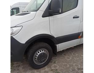 Volvo V 70 01.00 - 04.05 Mittelkonsole Armaturendekor Cockpit Dekor 6 -Teile