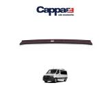 Volvo FH12 FH16 FM Vers 04.02 - 12.12 Mittelkonsole Armaturendekor Cockpit Dekor 23 -Teile