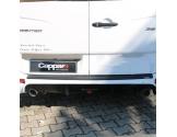 Volvo FH12 FH16 FM Vers 04.02 - 12.12 Exkluzívne Samolepící Dekor Palubnej Dosky 23-Dielny