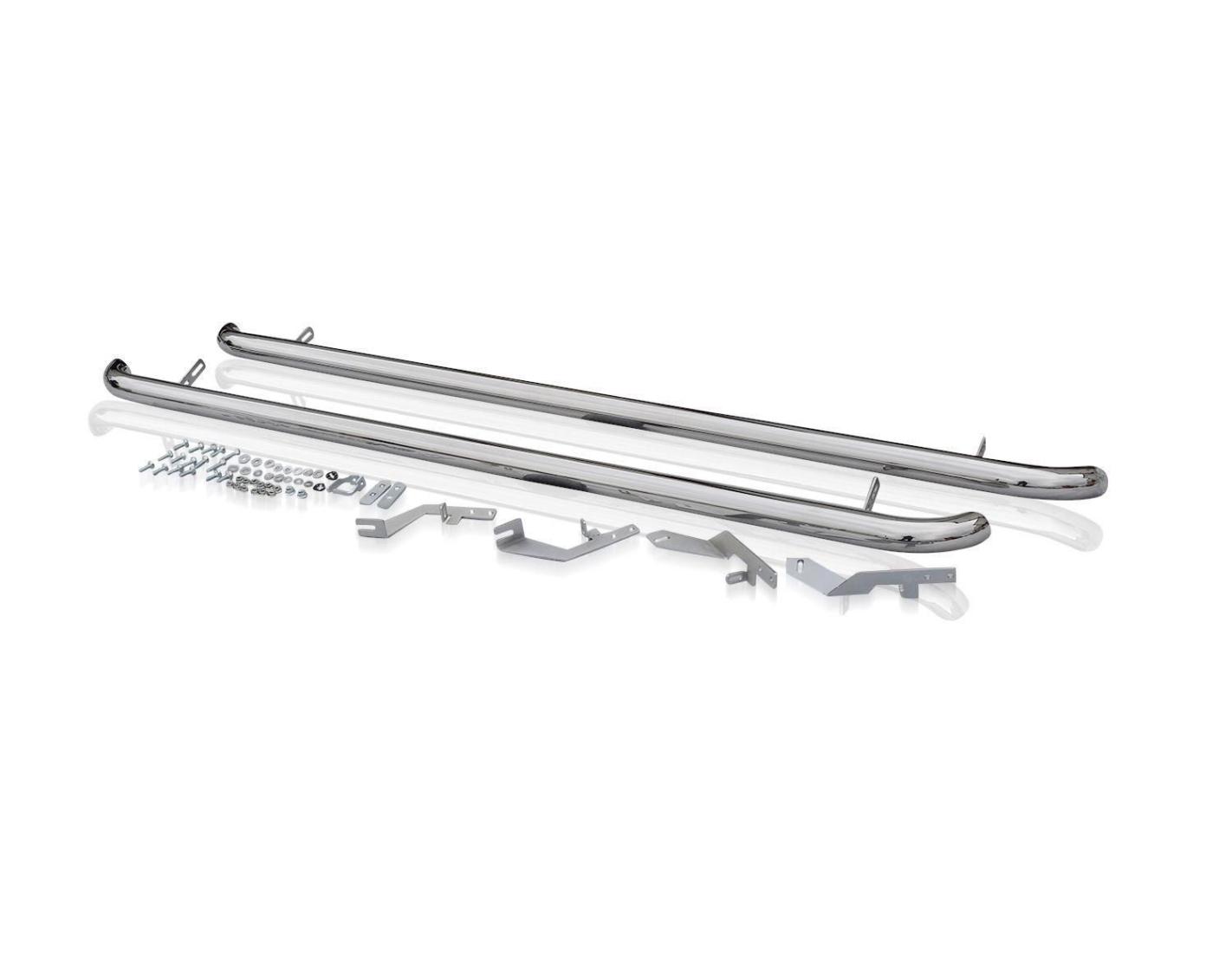 man le 2000 01 2002 3m 3d interior dashboard trim kit dash