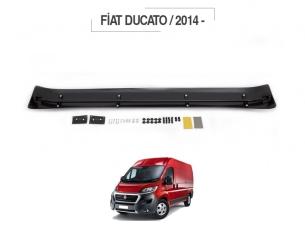 Volvo FH Version 4 01.2013 Mittelkonsole Armaturendekor Cockpit Dekor 11 -Teile